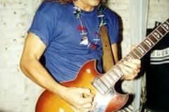 Aloha Muchacho 2001