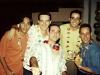 aAloha Muchacho 2001