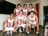Berro de Carnaval 2003