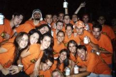 Carnaval 2002