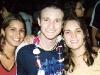 Carnaval 2004