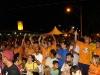 Carnaval 2005