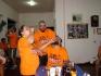 carnaval_l3a_2011-13