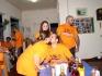carnaval_l3a_2011-14