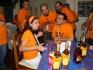 carnaval_l3a_2011-21
