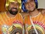 carnaval_l3a_2011-28