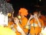 Carnaval2009_015.jpg