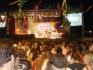 Carnaval2009_028.jpg