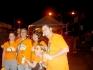 Carnaval2009_081.jpg