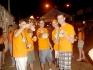 Carnaval2009_086.jpg