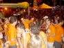 Carnaval2009_087.jpg