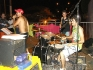 Carnaval2009_125.jpg