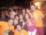 Carnaval2009_129.jpg
