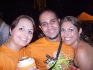 Carnaval2009_132.jpg