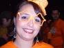 Carnaval2009_138.jpg