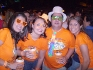 Carnaval2009_140.jpg