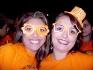 Carnaval2009_141.jpg