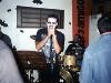 Rala o In 2000
