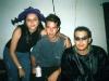 Rala o In 2001