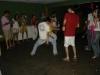 Reveião 2008